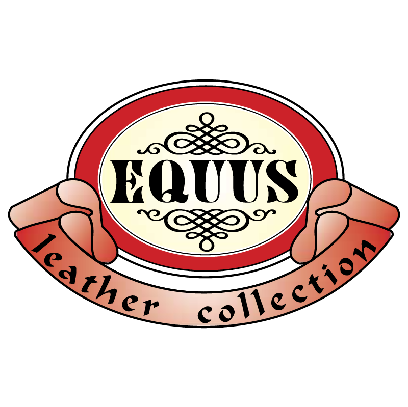 Equus Leather Collection vector