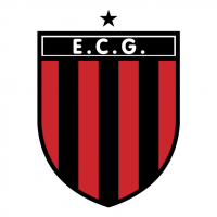 Esporte Clube Guarani de Venancio Aires RS vector