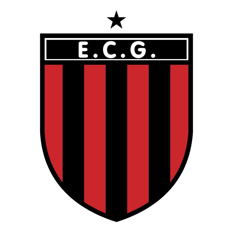 Esporte Clube Guarani de Venancio Aires RS vector logo