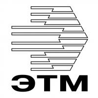 ETM vector