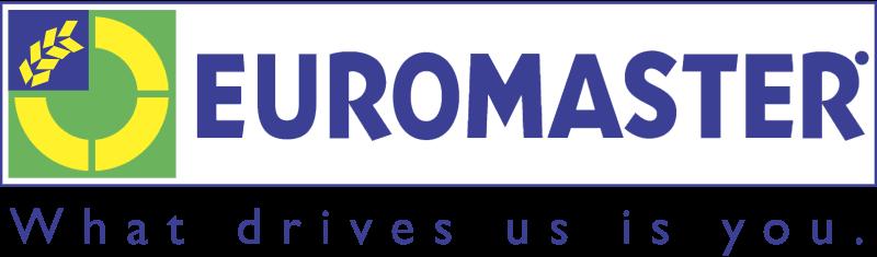 EUROMASTER2 vector