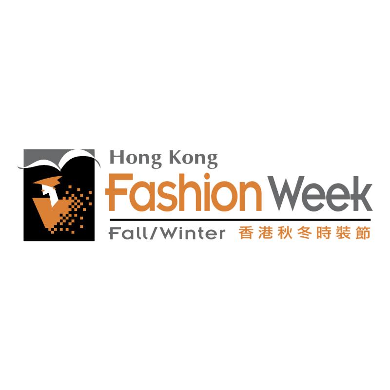 Fashion Week vector