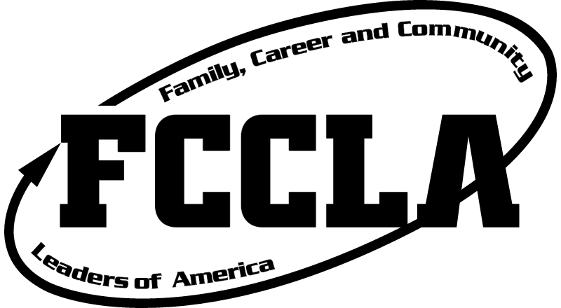 fccla vector