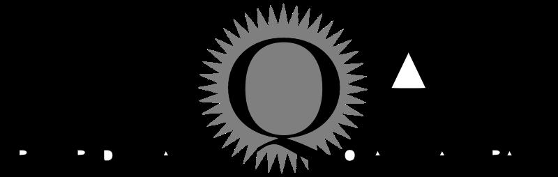 FCQA vector