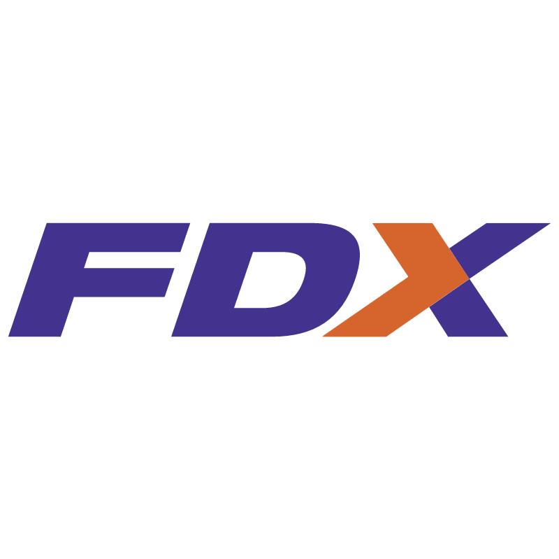 FDX vector