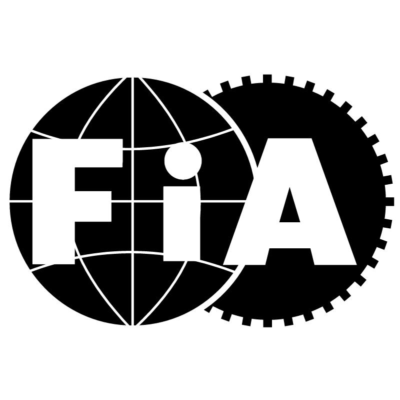 FiA vector
