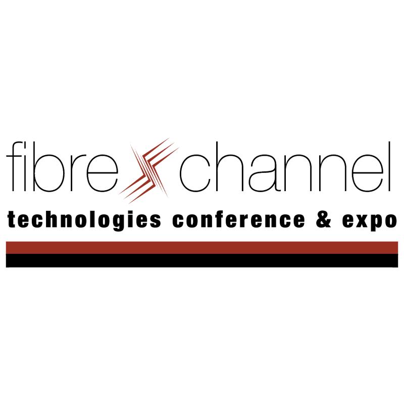 Fibre Channel vector