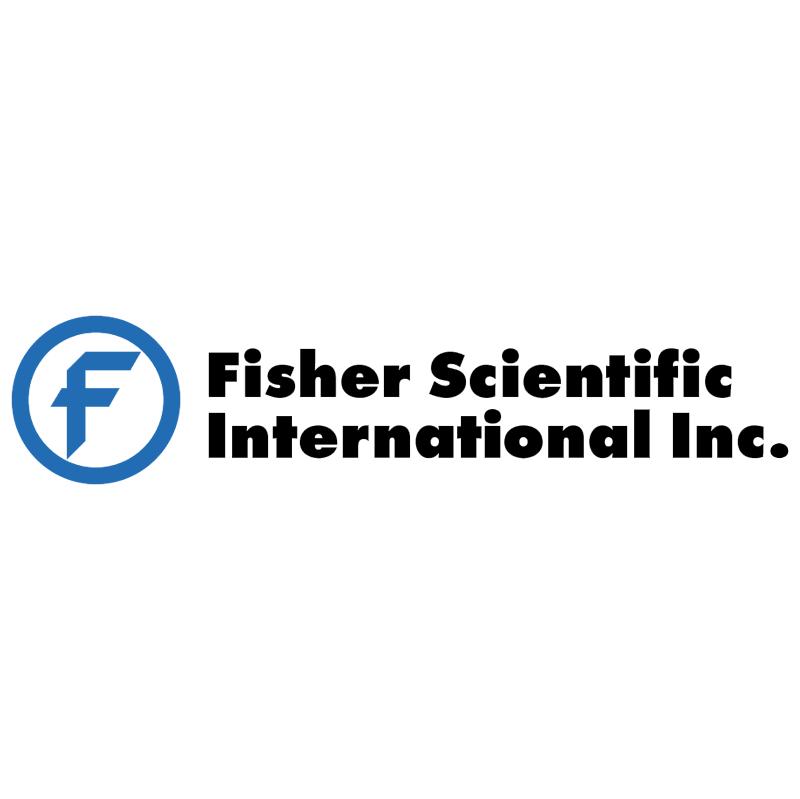 Fisher Scientific International vector