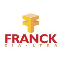 Franck Cia vector