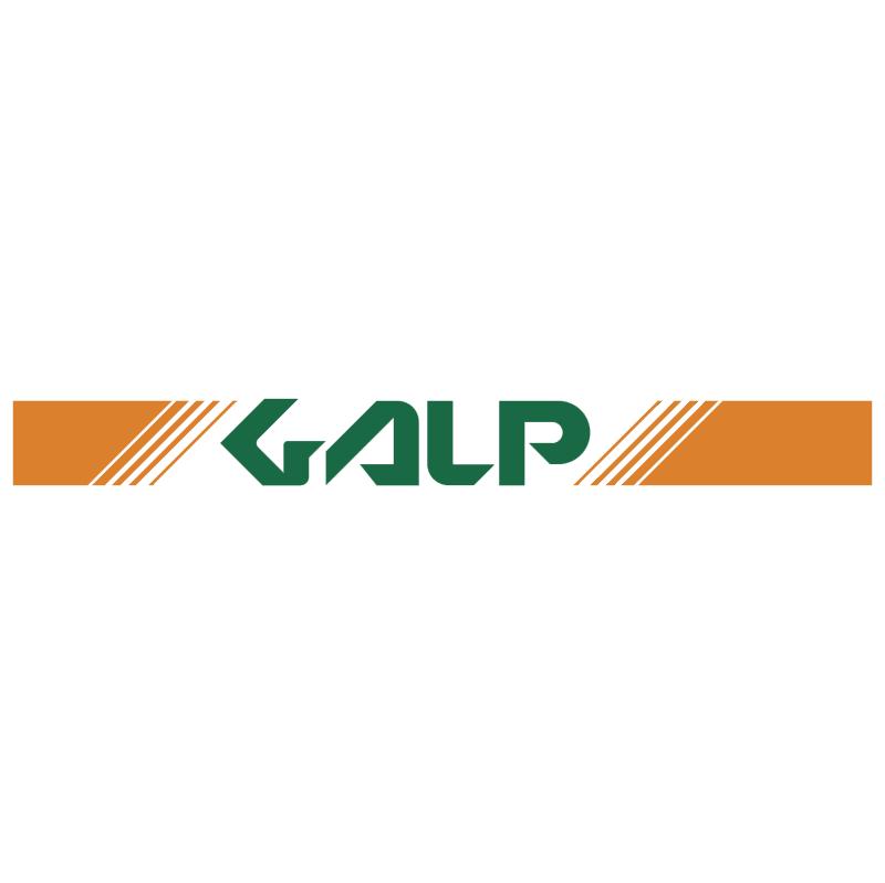 Galp vector
