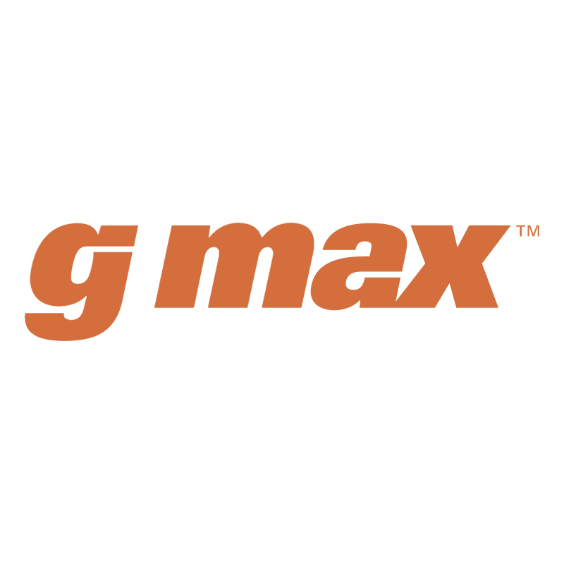 gmax vector