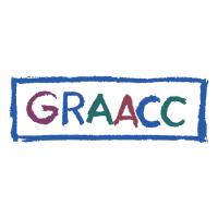 GRAACC vector