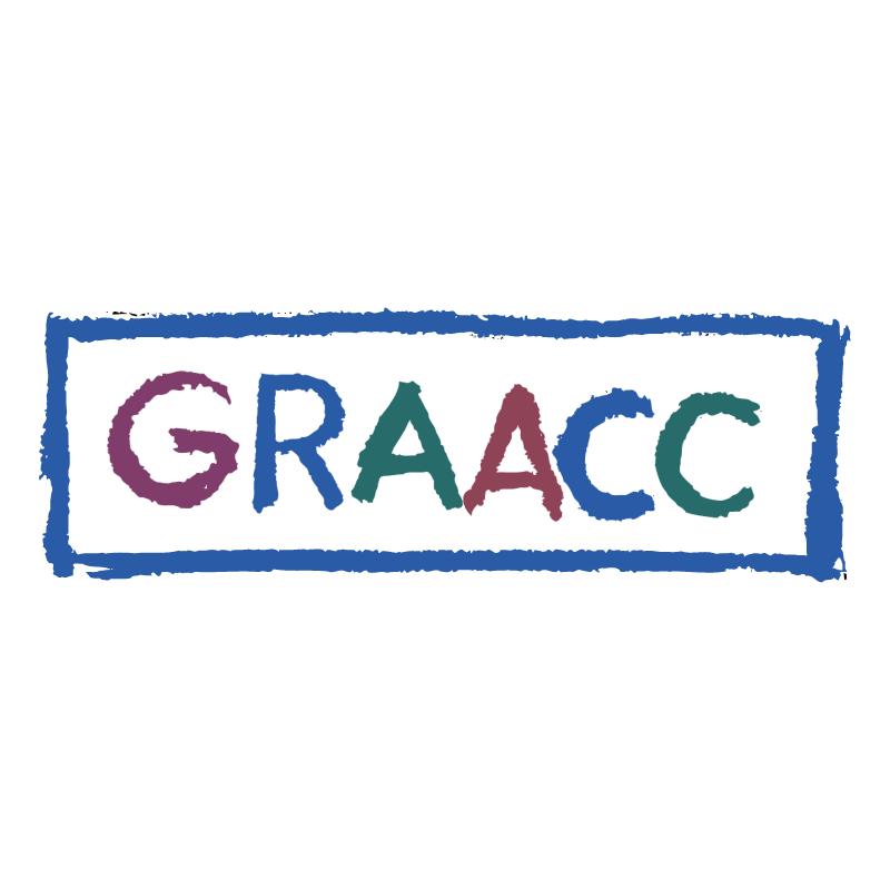 GRAACC vector logo