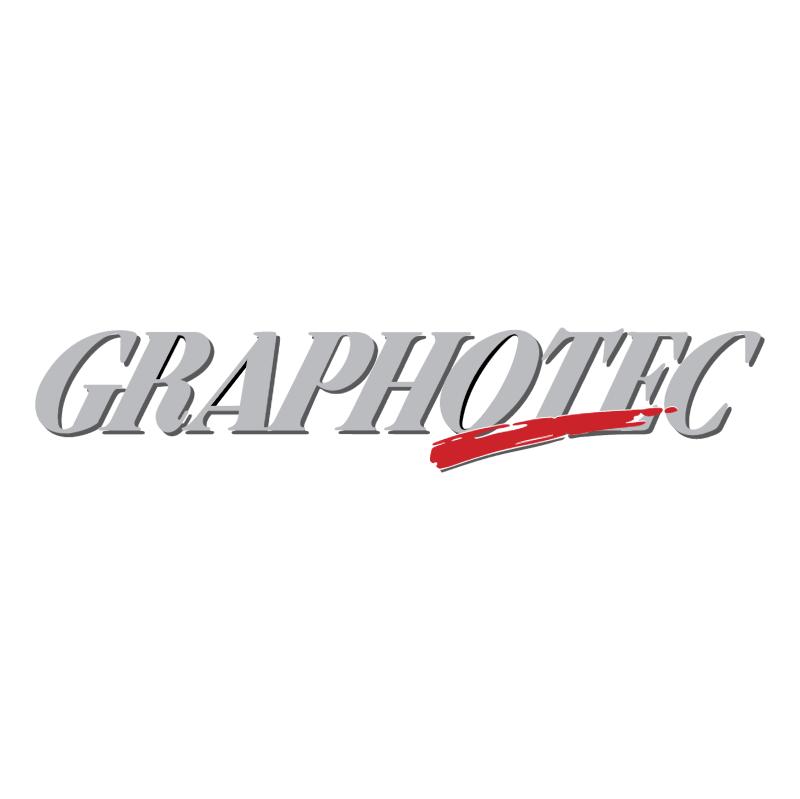 Graphotec vector