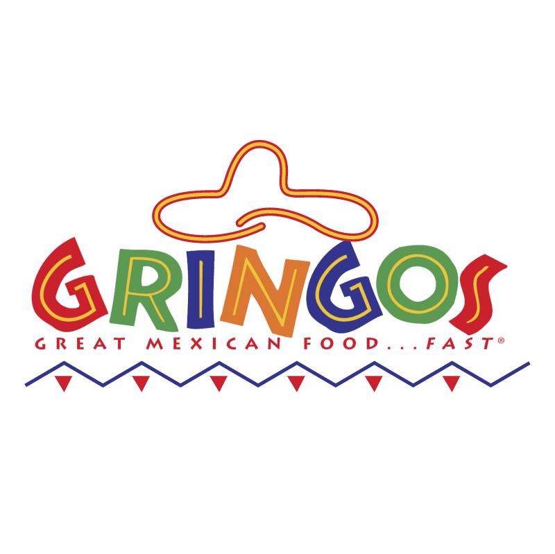 Gringos vector