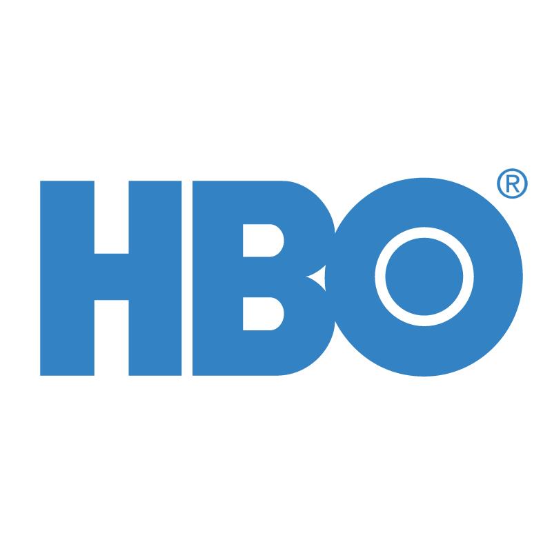 HBO vector