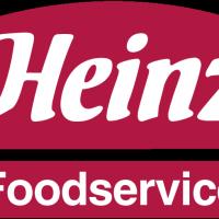 Heinz Foodservice vector