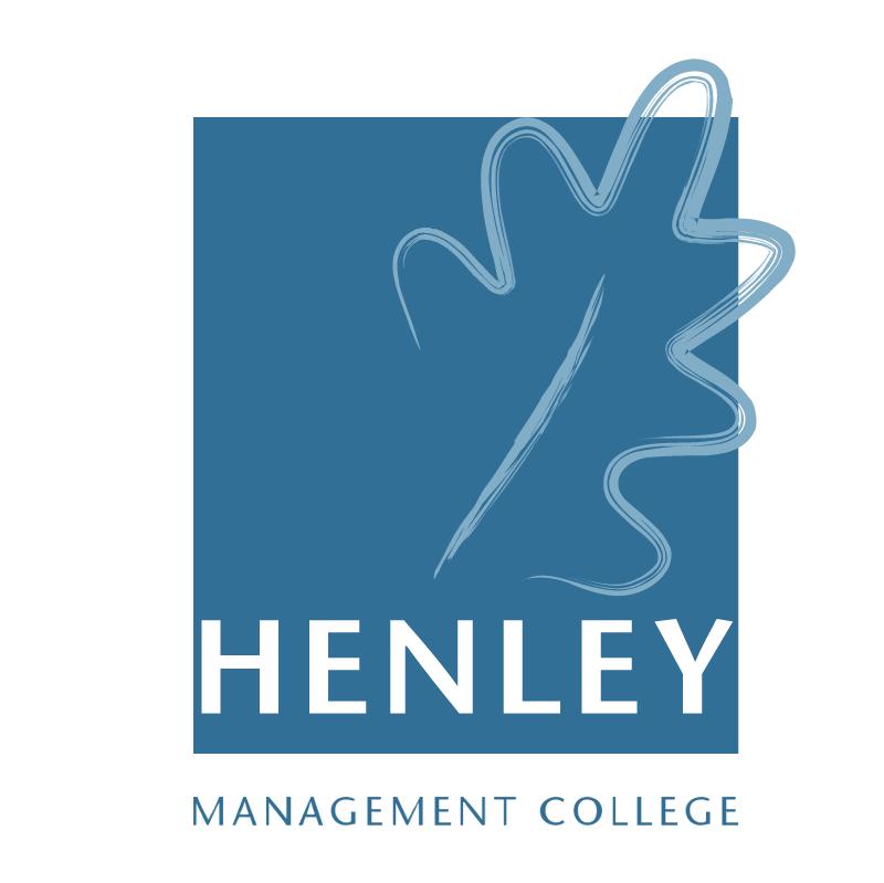 Henley vector