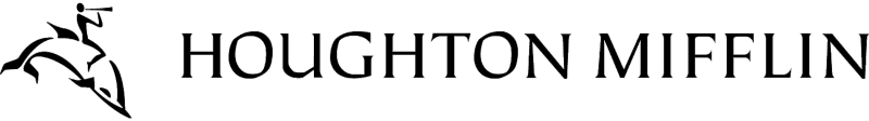 houghton mifflin vector