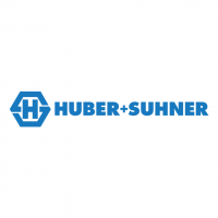 Huber+Suhner vector