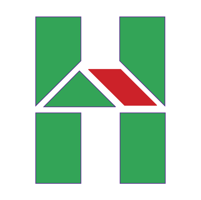 Hypotheker vector