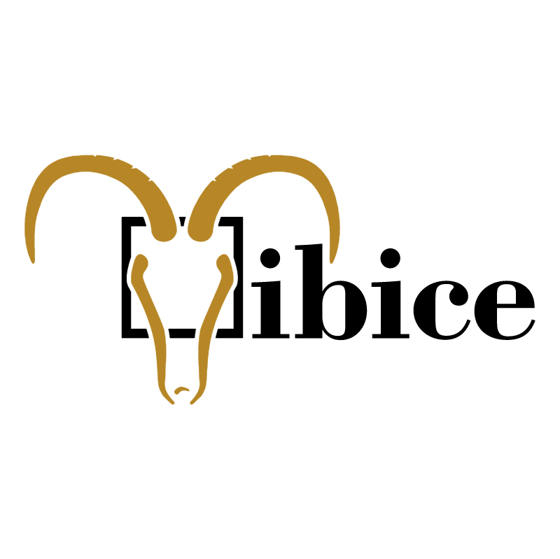 ibice vector