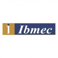 Ibmec Educacional S A vector