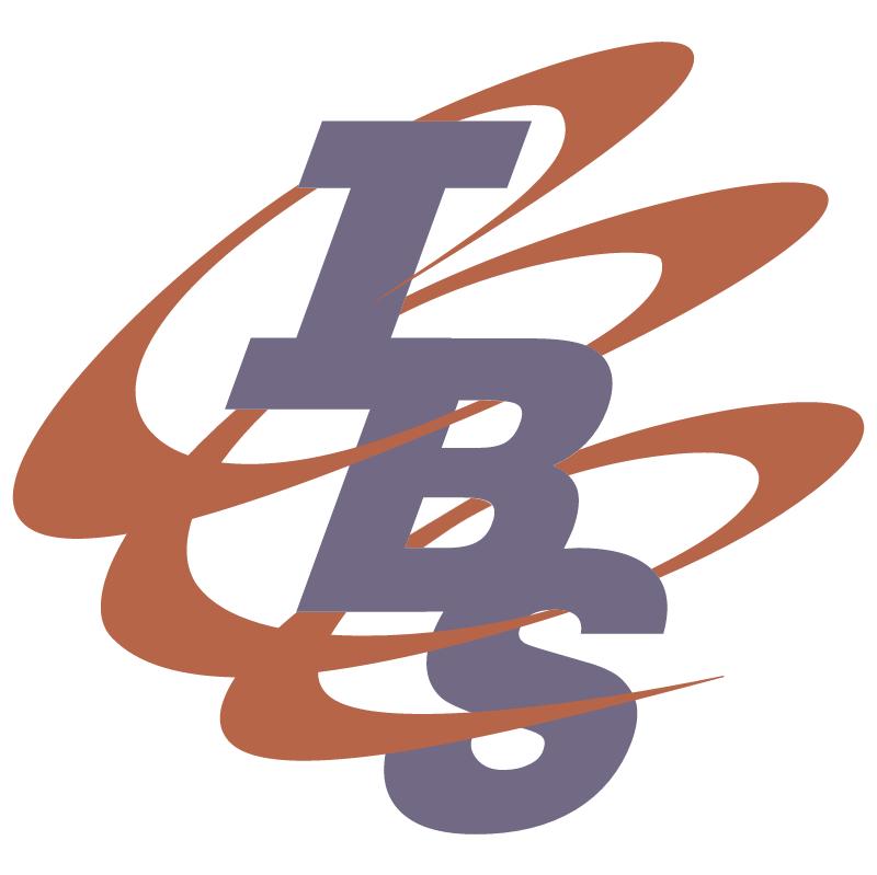 IBS vector