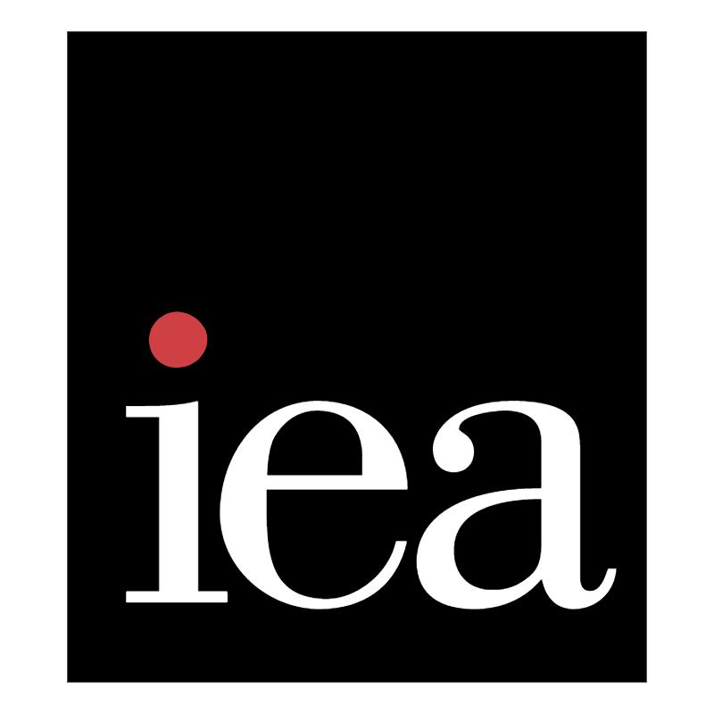 IEA vector
