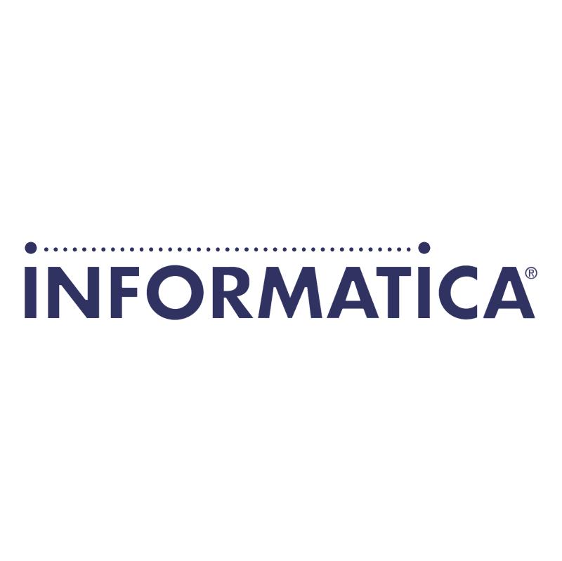 Informatica vector