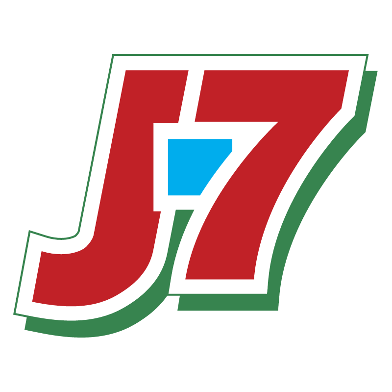 J7 vector