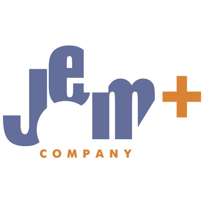 Jem+ vector
