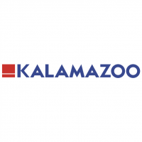 Kalamazoo vector