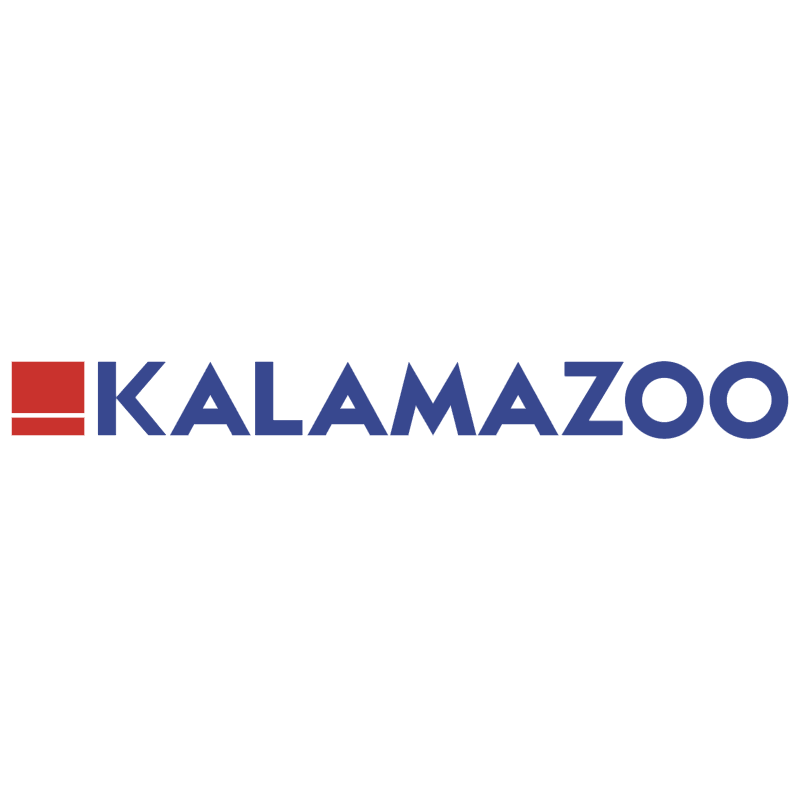 Kalamazoo vector logo