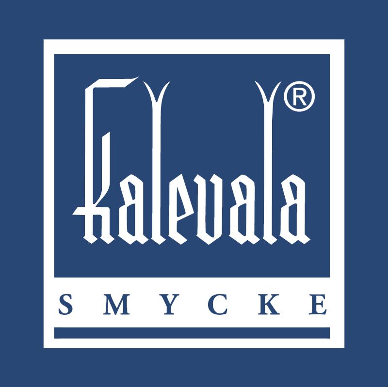 Kalevala Smycke vector
