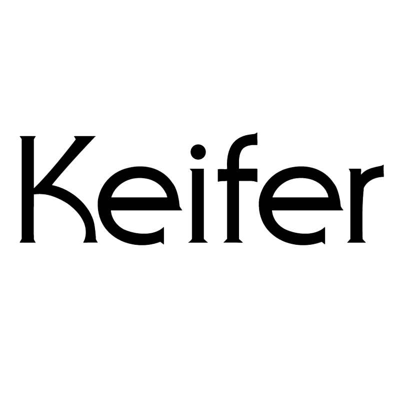 Keifer vector