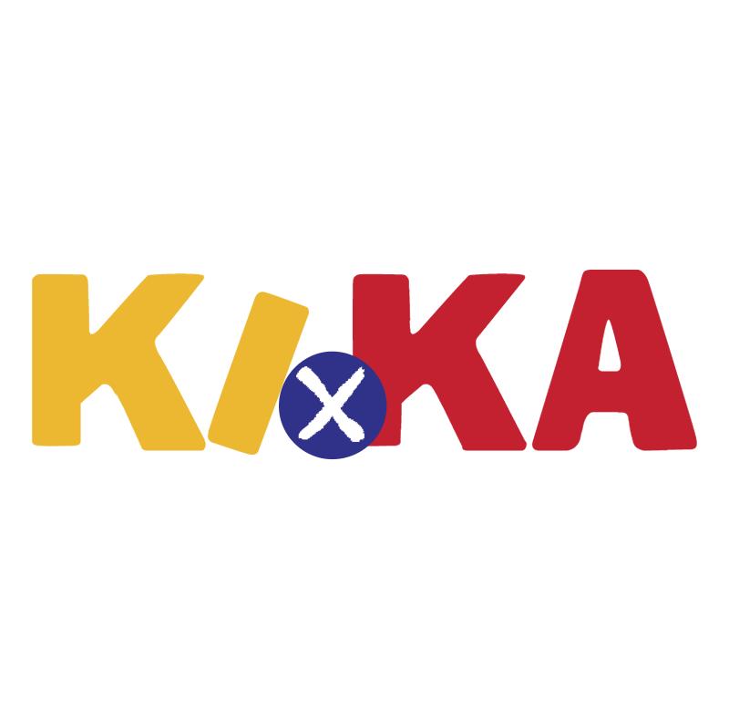 Kika vector