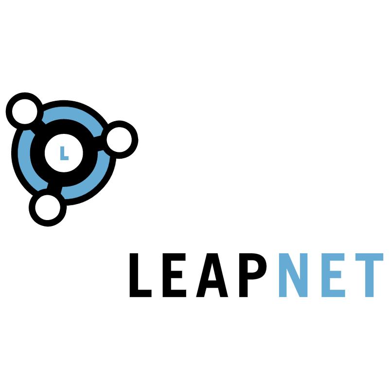 Leapnet vector