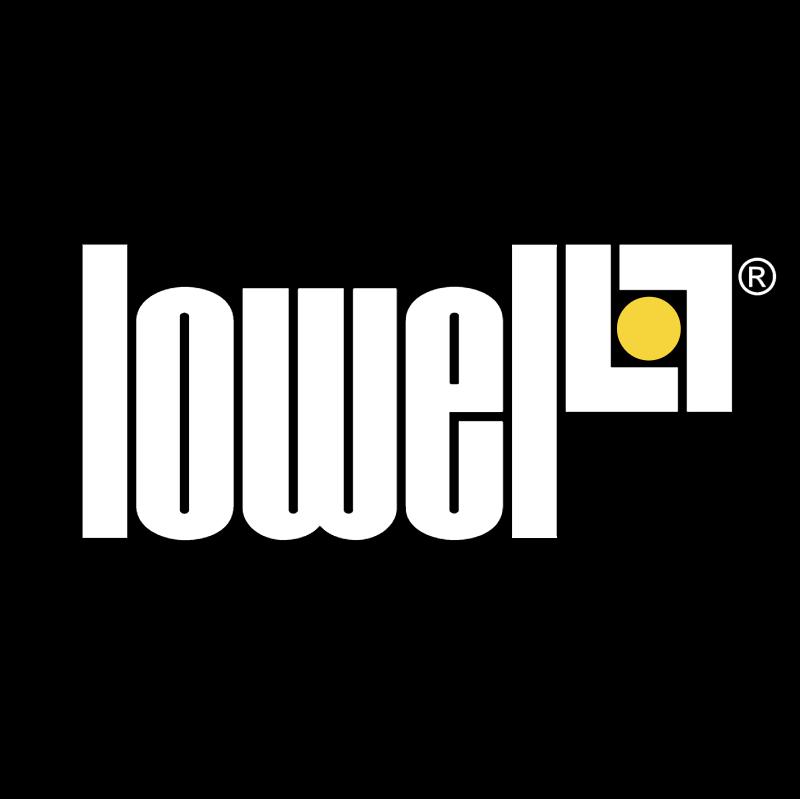 Lowel vector