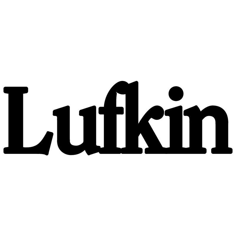 Lufkin vector