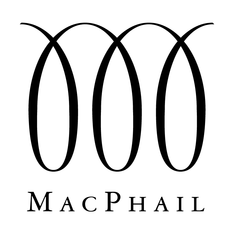 MacPhail vector