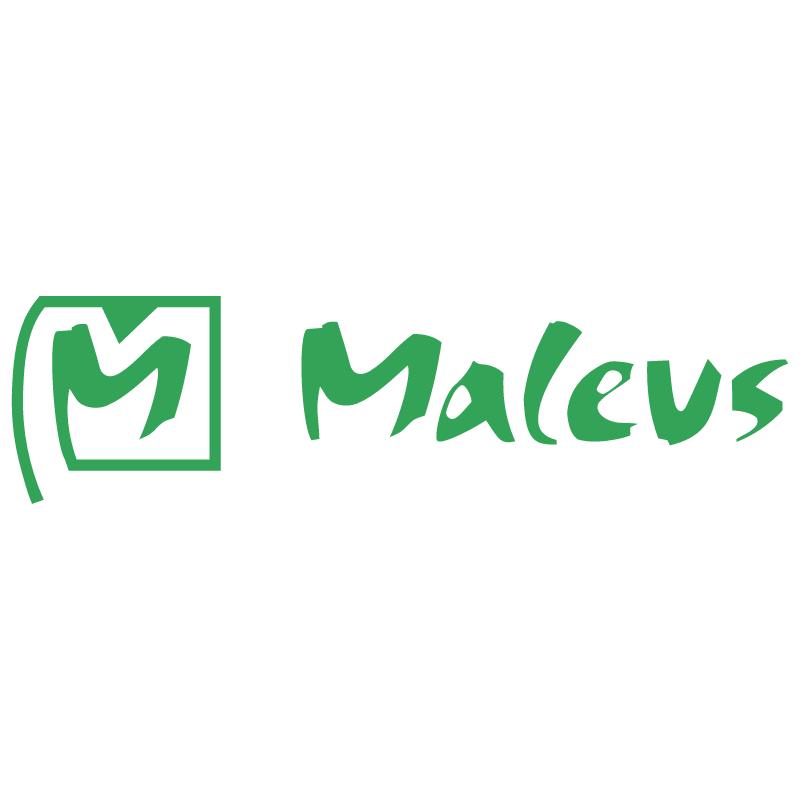 Malevs vector