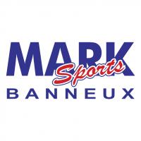 Marksports Banneux vector