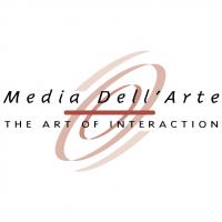 Media Dell Arte vector