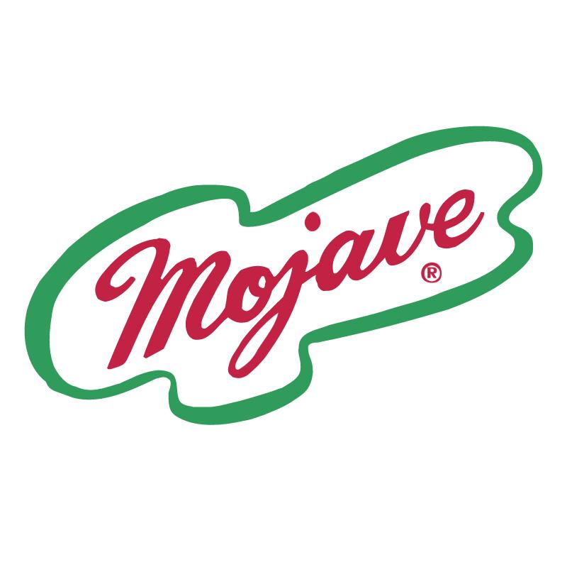 Mojave vector