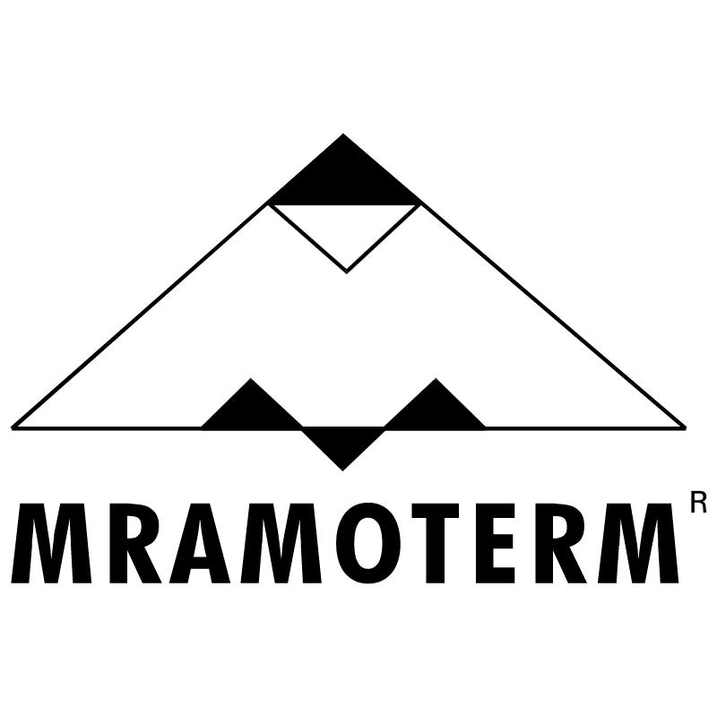 Mramoterm vector