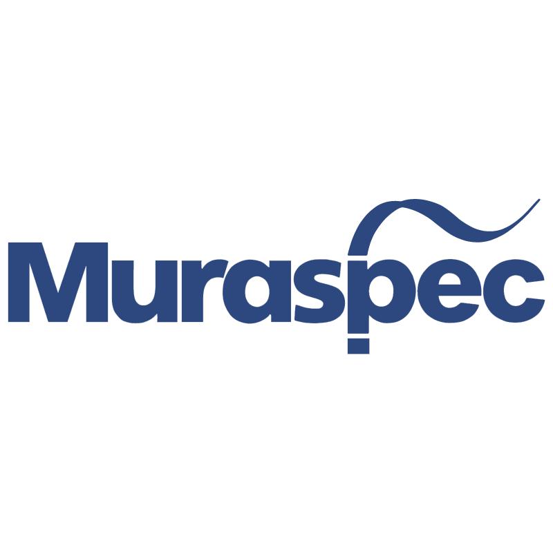 Muraspec vector