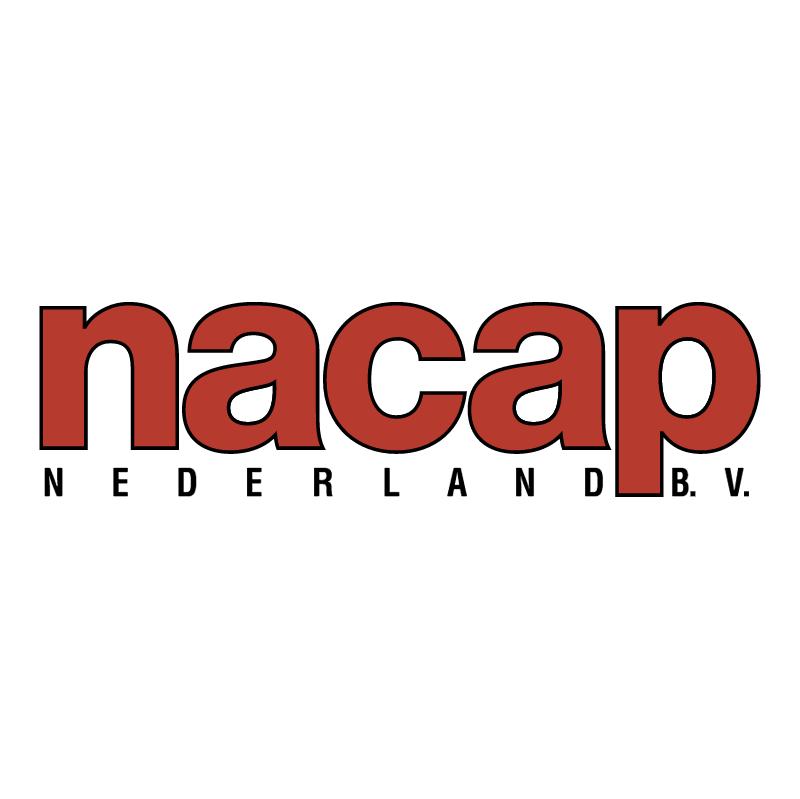 Nacap Nederland BV vector