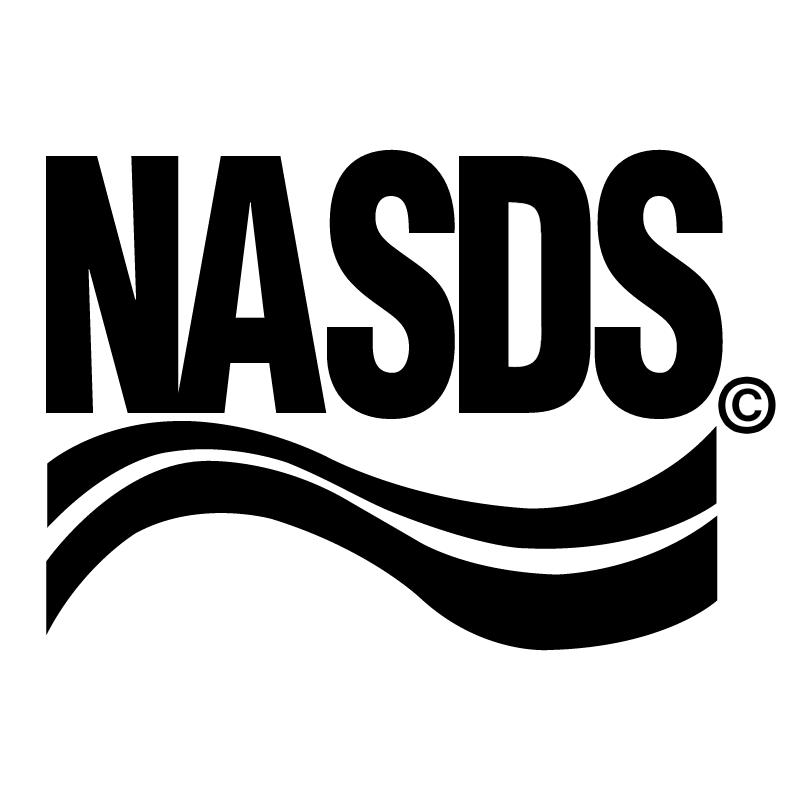 NASDS vector logo