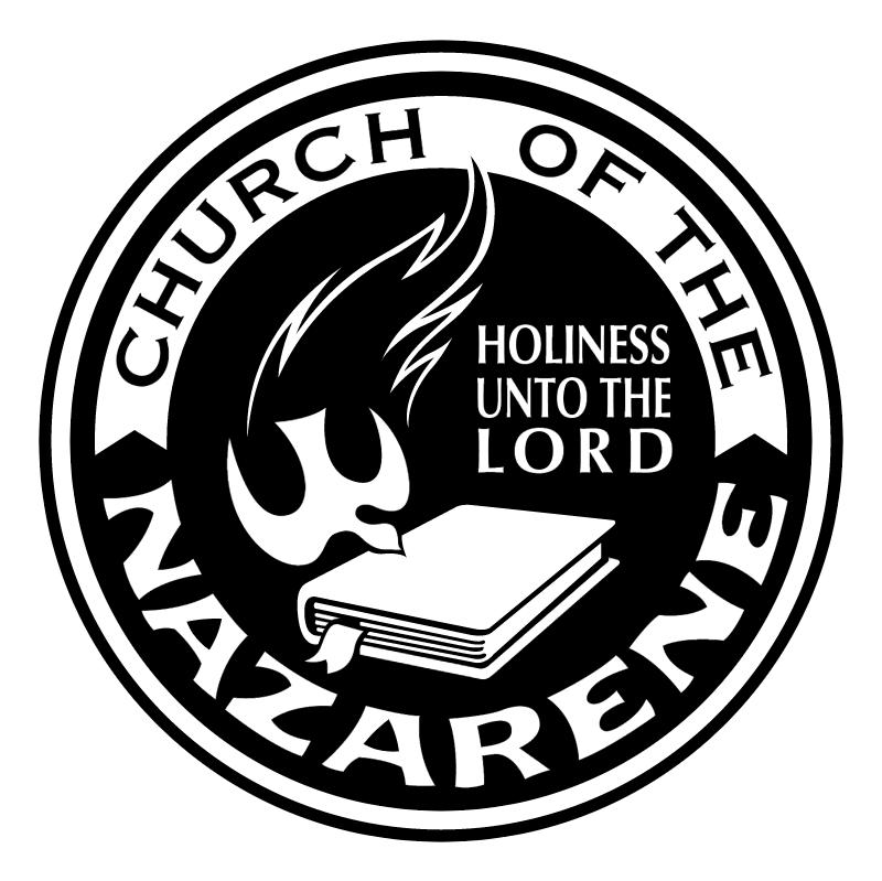 Nazarene vector